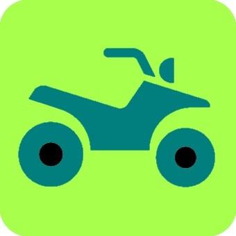 Онлайн кредиты на машину, мотоциклы