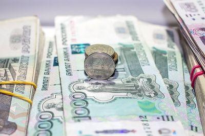 Займы в рублях в онлайн режиме