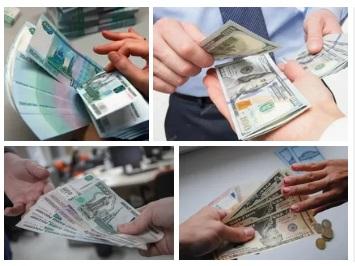 Микрозайм на карту сбербанка в Москве