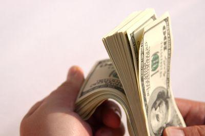 Быстрые кредиты за один день