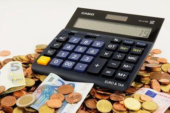 Рассчитать кредит онлайн
