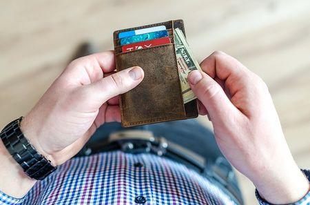Списание долгов по кредиту