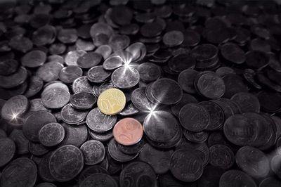 """""""Отбеливание"""" кредитной истории в МФО"""