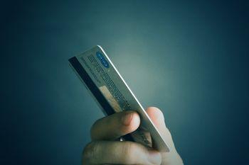 Кредитные карты получить