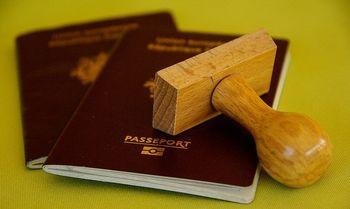 Занять деньги по паспорту