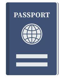 кредит по паспорту в Москве