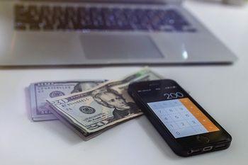 оформления кредита