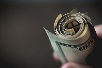 деньги онлайн займы