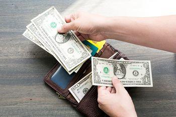 взять деньги в заем